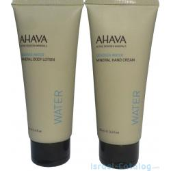 ahava-value-set-hand-cream-and-body-lotion-dead-sea-cosmetics